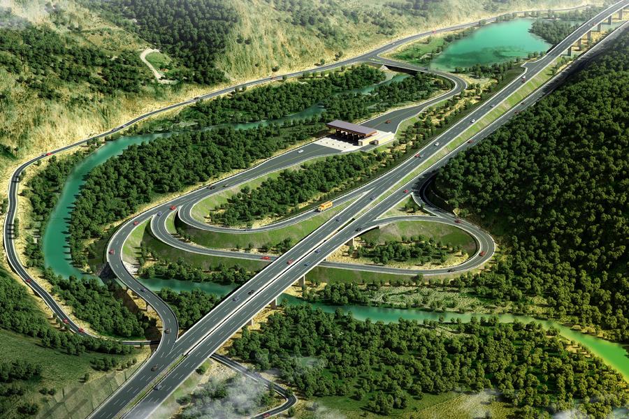 autoput2