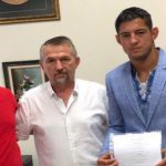 Potpisan ugovor između Judo Saveza Crne Gore i Monteputa
